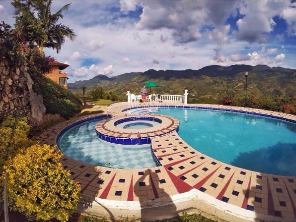 Medellin Travel, When is the best time to Visit?