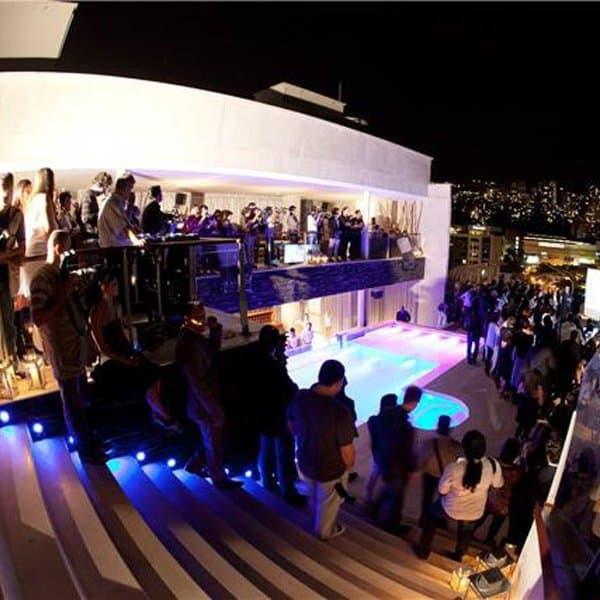 Clubbing in Medellin: A Medellin VIP Guide