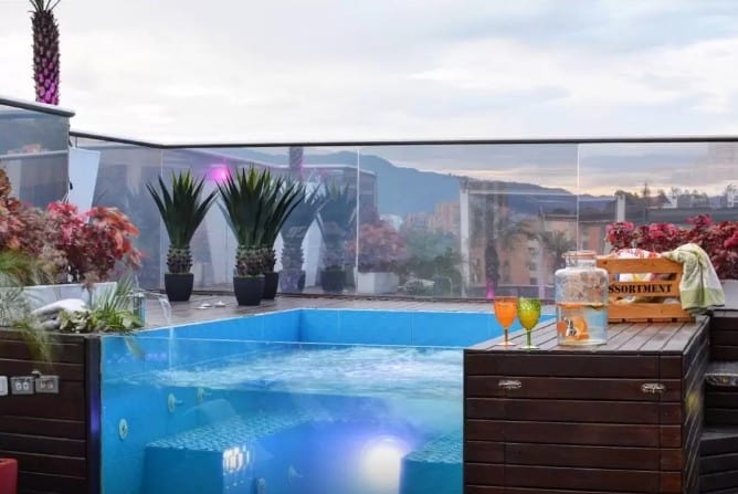 How to Choose the Right Accommodations in Medellin