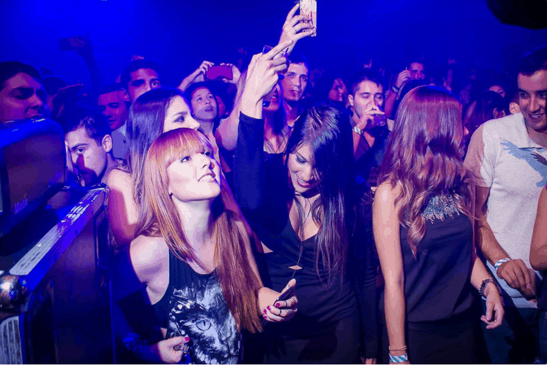 10 Things you Must know about Medellin Nightlife