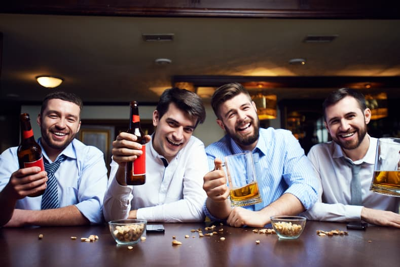 12 Dos and Don'ts of Bachelor Parties in Medellin