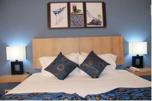 Best Hotels in Medellin