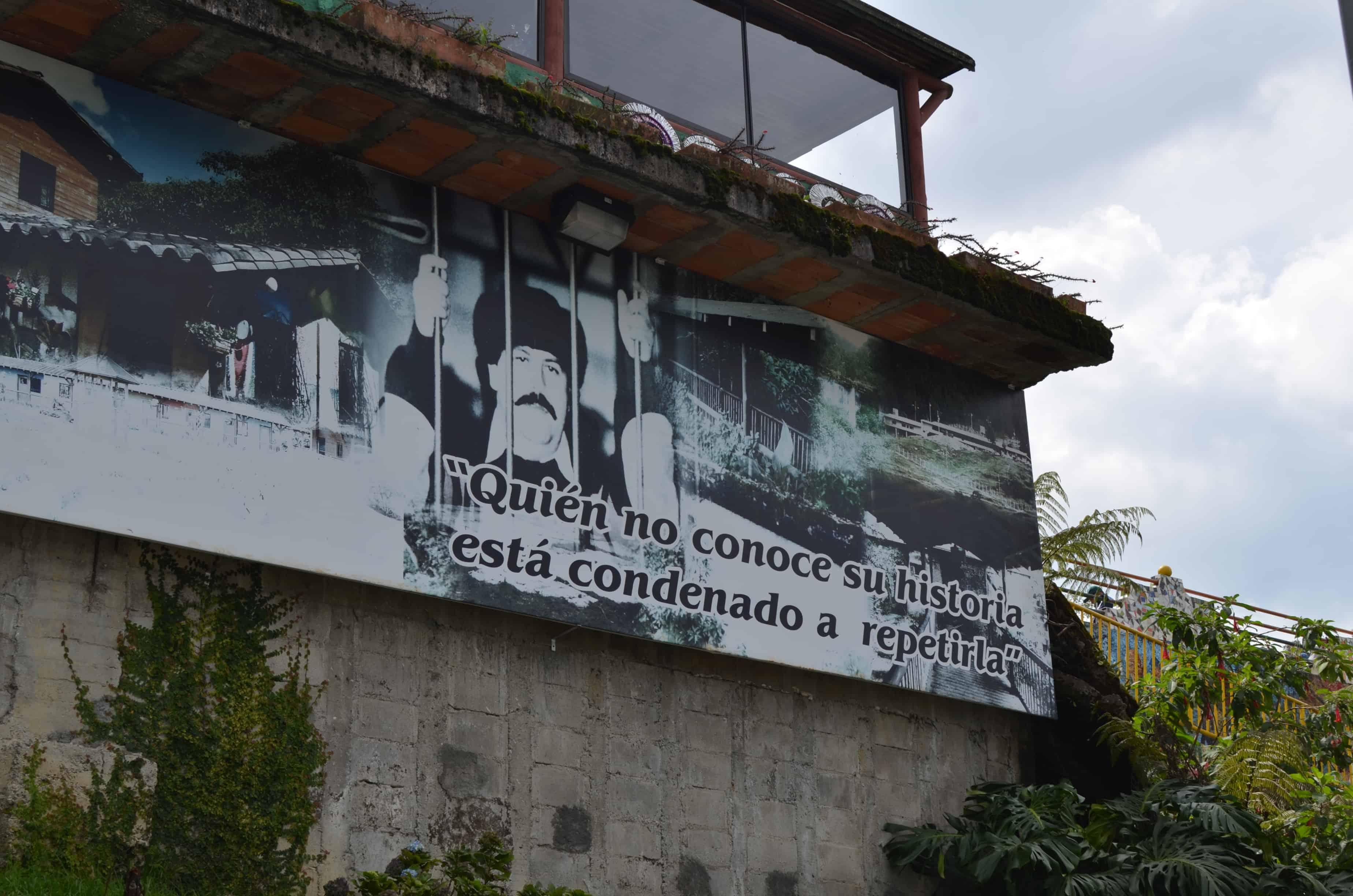 Pablo Escobar Tour: Experience Medellin's Incredible Transformation